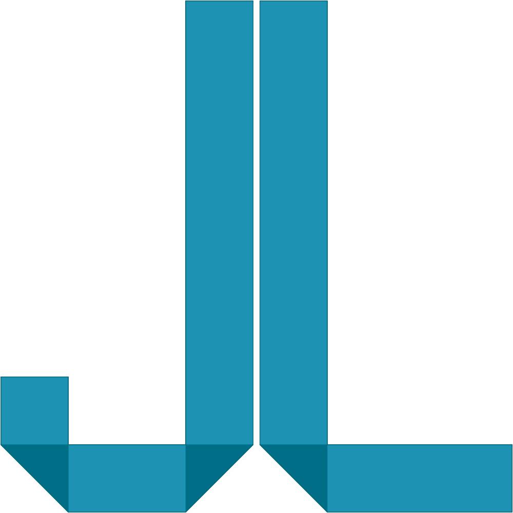 Logo-JoLau-L
